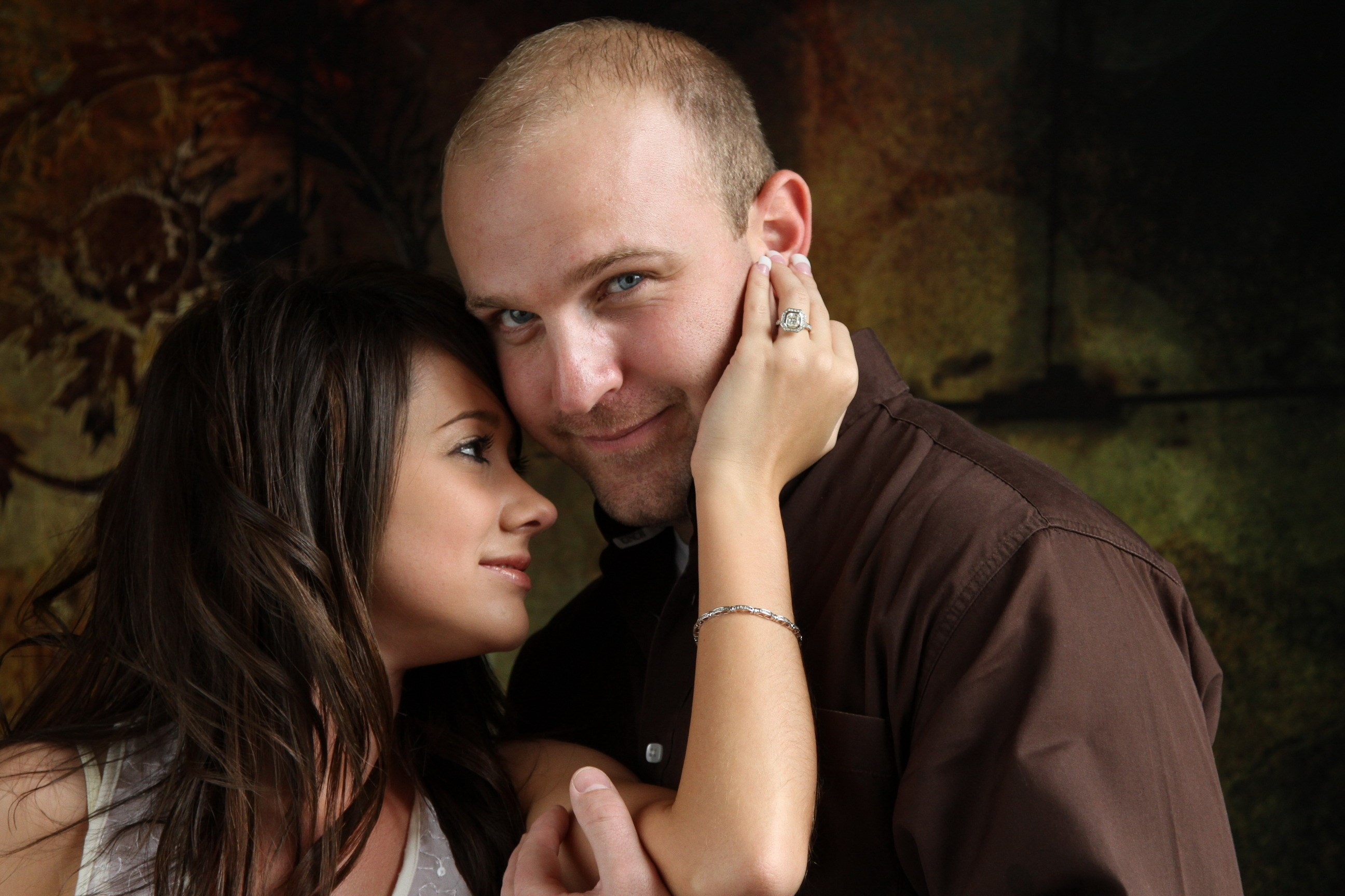 engagement portrait.jpg